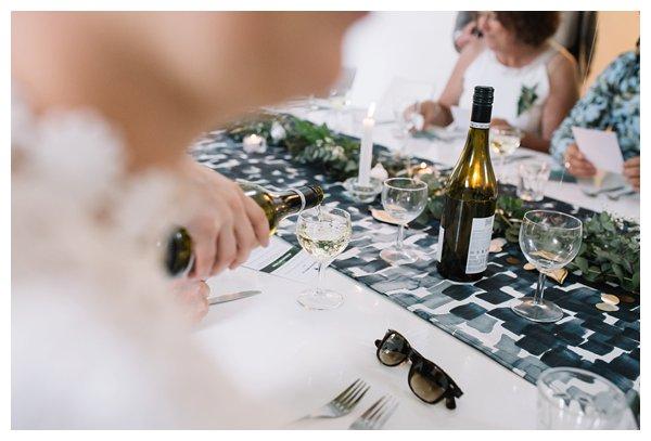 oh-belle_bruidsfotograaf-ardennen_Daverdisse-bruiloft_bruiloft-Ardennen_Trouwfotograaf-Ardennen__0079 Bruiloft in de Ardennen- Bart&Danielle