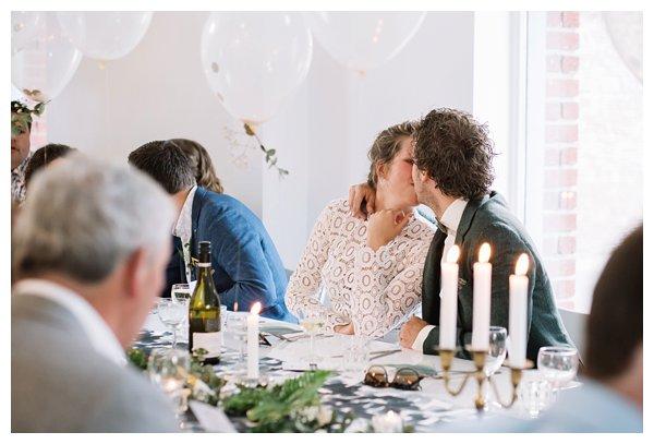 oh-belle_bruidsfotograaf-ardennen_Daverdisse-bruiloft_bruiloft-Ardennen_Trouwfotograaf-Ardennen__0080 Bruiloft in de Ardennen- Bart&Danielle