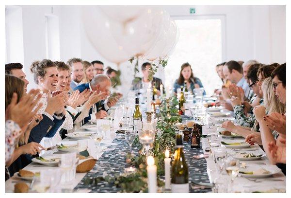 oh-belle_bruidsfotograaf-ardennen_Daverdisse-bruiloft_bruiloft-Ardennen_Trouwfotograaf-Ardennen__0082 Bruiloft in de Ardennen- Bart&Danielle