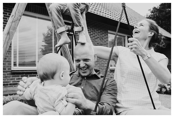 oh-belle_day-in-the-life_day-in-your-life_gezinsfotos-thuis_gezinsreportage_pure-fotografie-gezin__0121 Pure gezinsfoto's