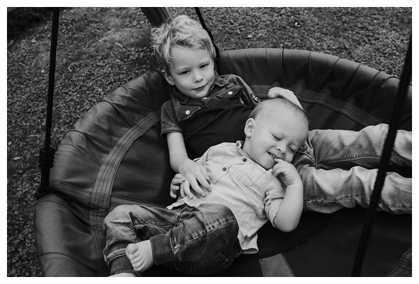 oh-belle_day-in-the-life_day-in-your-life_gezinsfotos-thuis_gezinsreportage_pure-fotografie-gezin__0122 Pure gezinsfoto's