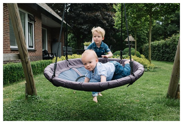 oh-belle_day-in-the-life_day-in-your-life_gezinsfotos-thuis_gezinsreportage_pure-fotografie-gezin__0123 Pure gezinsfoto's