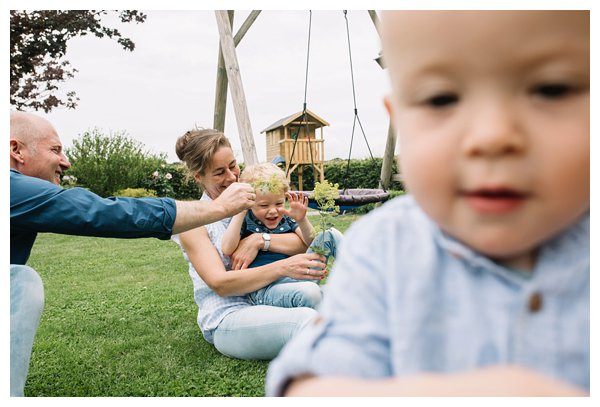 oh-belle_day-in-the-life_day-in-your-life_gezinsfotos-thuis_gezinsreportage_pure-fotografie-gezin__0134 Pure gezinsfoto's
