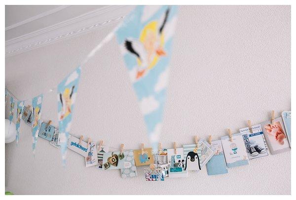 oh-belle_pure-newbornshoot_day-in-the-life_newbornshoot-nijkerk_fotograaf-newborn_0001 Newborn shoot tijdens avondritueel
