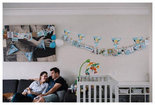 oh-belle_pure-newbornshoot_day-in-the-life_newbornshoot-nijkerk_fotograaf-newborn_0034 Newborn shoot tijdens avondritueel