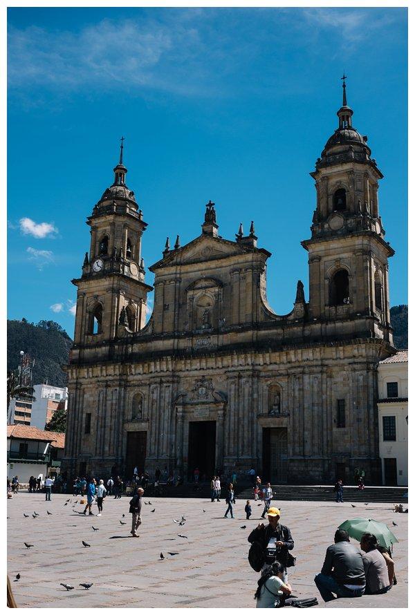 oh-belle_reisfotografie_reisfotos-colombia_fotografie-colombia_fotografia-colombia_travelphotography_0155 Reizen door Colombia