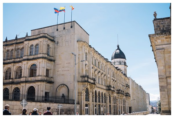 oh-belle_reisfotografie_reisfotos-colombia_fotografie-colombia_fotografia-colombia_travelphotography_0156 Reizen door Colombia