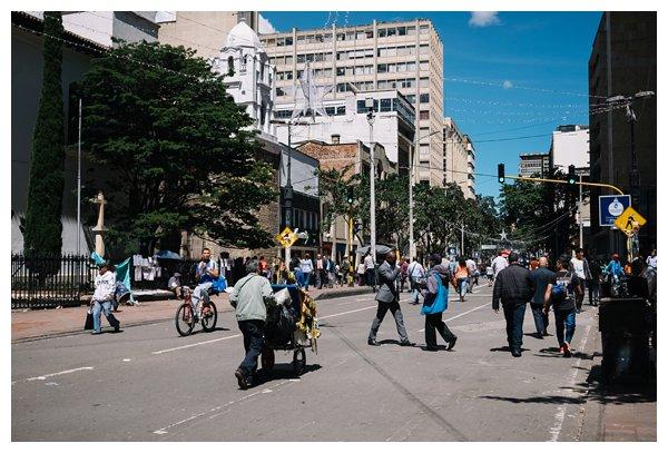 oh-belle_reisfotografie_reisfotos-colombia_fotografie-colombia_fotografia-colombia_travelphotography_0157 Reizen door Colombia