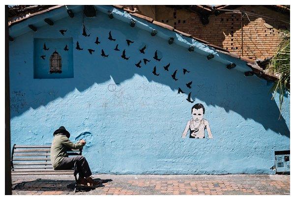 oh-belle_reisfotografie_reisfotos-colombia_fotografie-colombia_fotografia-colombia_travelphotography_0158 Reizen door Colombia