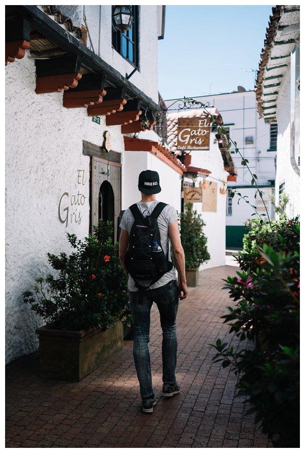 oh-belle_reisfotografie_reisfotos-colombia_fotografie-colombia_fotografia-colombia_travelphotography_0160 Reizen door Colombia