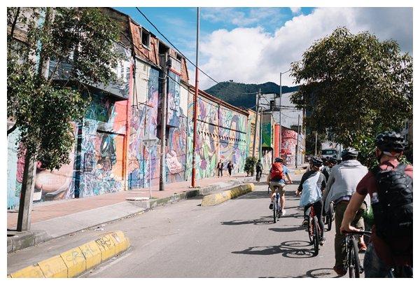 oh-belle_reisfotografie_reisfotos-colombia_fotografie-colombia_fotografia-colombia_travelphotography_0162 Reizen door Colombia