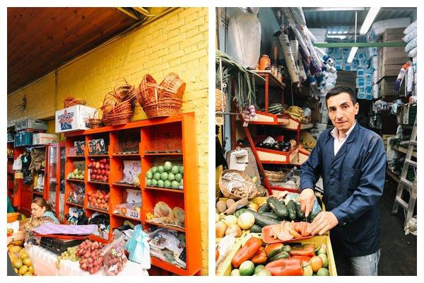 oh-belle_reisfotografie_reisfotos-colombia_fotografie-colombia_fotografia-colombia_travelphotography_0163 Reizen door Colombia