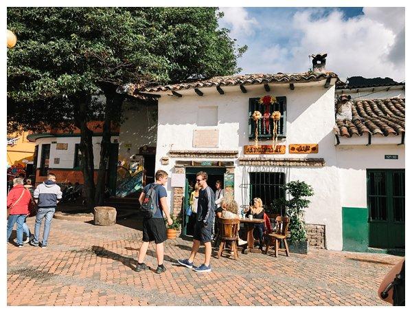 oh-belle_reisfotografie_reisfotos-colombia_fotografie-colombia_fotografia-colombia_travelphotography_0164 Reizen door Colombia
