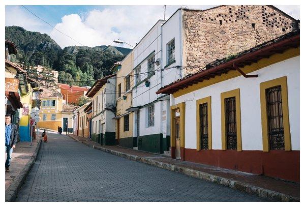 oh-belle_reisfotografie_reisfotos-colombia_fotografie-colombia_fotografia-colombia_travelphotography_0166 Reizen door Colombia
