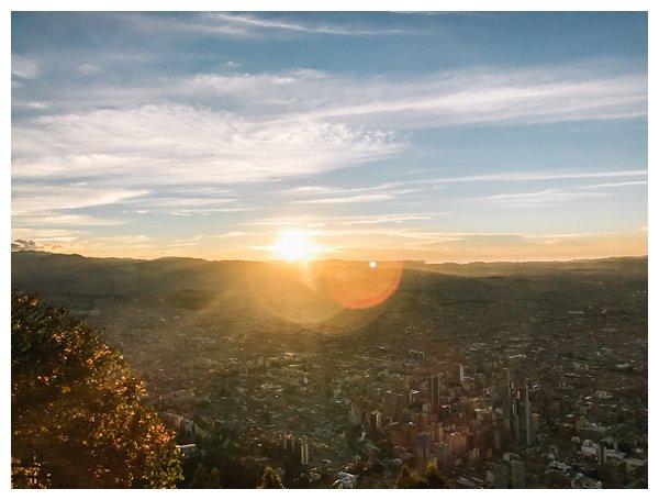 oh-belle_reisfotografie_reisfotos-colombia_fotografie-colombia_fotografia-colombia_travelphotography_0169 Reizen door Colombia