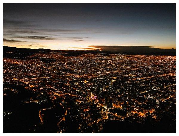 oh-belle_reisfotografie_reisfotos-colombia_fotografie-colombia_fotografia-colombia_travelphotography_0172 Reizen door Colombia