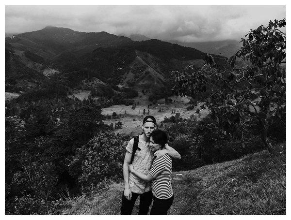 oh-belle_reisfotografie_reisfotos-colombia_fotografie-colombia_fotografia-colombia_travelphotography_0174 Reizen door Colombia