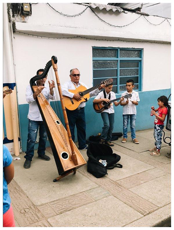 oh-belle_reisfotografie_reisfotos-colombia_fotografie-colombia_fotografia-colombia_travelphotography_0175 Reizen door Colombia