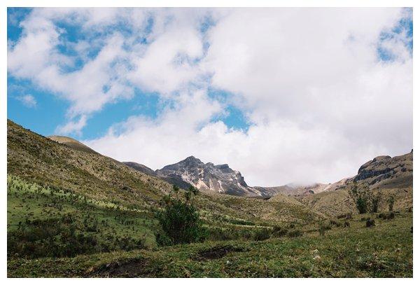 oh-belle_reisfotografie_reisfotos-colombia_fotografie-colombia_fotografia-colombia_travelphotography_0188 Reizen door Colombia