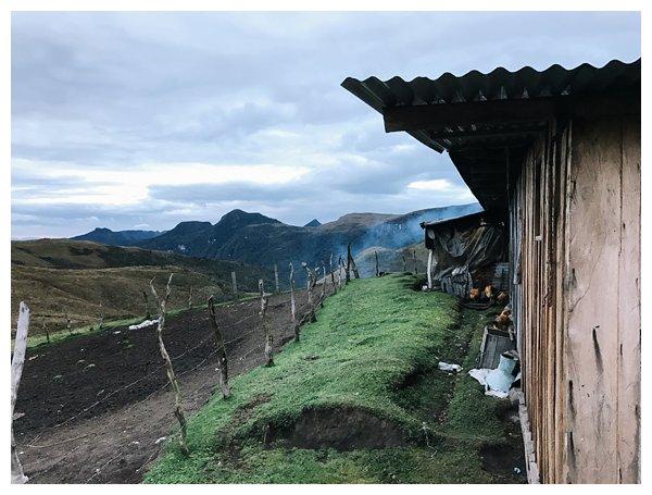 oh-belle_reisfotografie_reisfotos-colombia_fotografie-colombia_fotografia-colombia_travelphotography_0190 Reizen door Colombia
