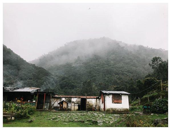 oh-belle_reisfotografie_reisfotos-colombia_fotografie-colombia_fotografia-colombia_travelphotography_0192 Reizen door Colombia