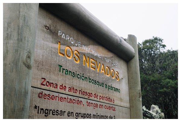 oh-belle_reisfotografie_reisfotos-colombia_fotografie-colombia_fotografia-colombia_travelphotography_0194 Reizen door Colombia