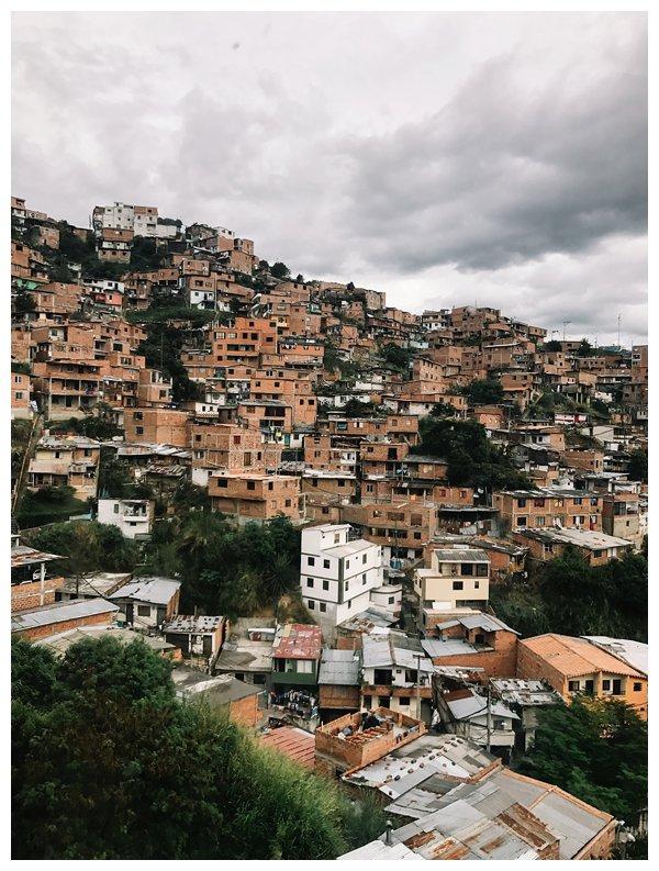 oh-belle_reisfotografie_reisfotos-colombia_fotografie-colombia_fotografia-colombia_travelphotography_0195 Reizen door Colombia