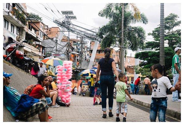 oh-belle_reisfotografie_reisfotos-colombia_fotografie-colombia_fotografia-colombia_travelphotography_0196 Reizen door Colombia