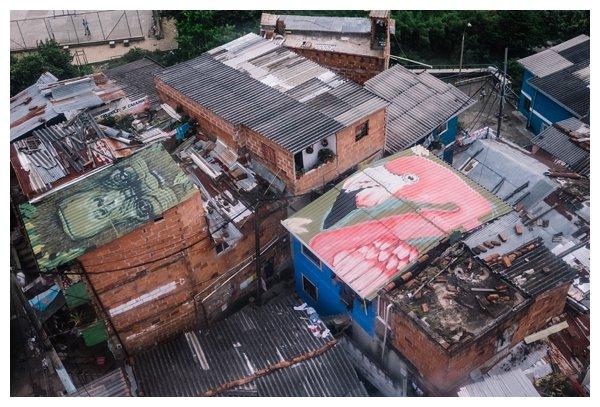 oh-belle_reisfotografie_reisfotos-colombia_fotografie-colombia_fotografia-colombia_travelphotography_0197 Reizen door Colombia