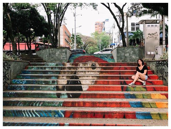 oh-belle_reisfotografie_reisfotos-colombia_fotografie-colombia_fotografia-colombia_travelphotography_0198 Reizen door Colombia