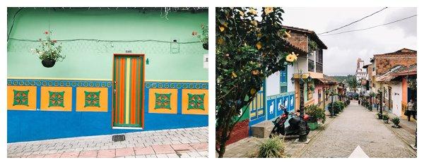 oh-belle_reisfotografie_reisfotos-colombia_fotografie-colombia_fotografia-colombia_travelphotography_0200 Reizen door Colombia