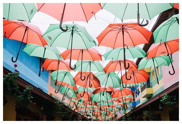 oh-belle_reisfotografie_reisfotos-colombia_fotografie-colombia_fotografia-colombia_travelphotography_0201 Reizen door Colombia