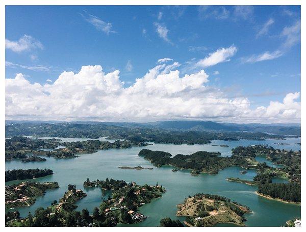 oh-belle_reisfotografie_reisfotos-colombia_fotografie-colombia_fotografia-colombia_travelphotography_0202 Reizen door Colombia