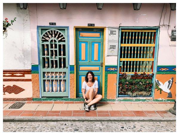 oh-belle_reisfotografie_reisfotos-colombia_fotografie-colombia_fotografia-colombia_travelphotography_0203 Reizen door Colombia