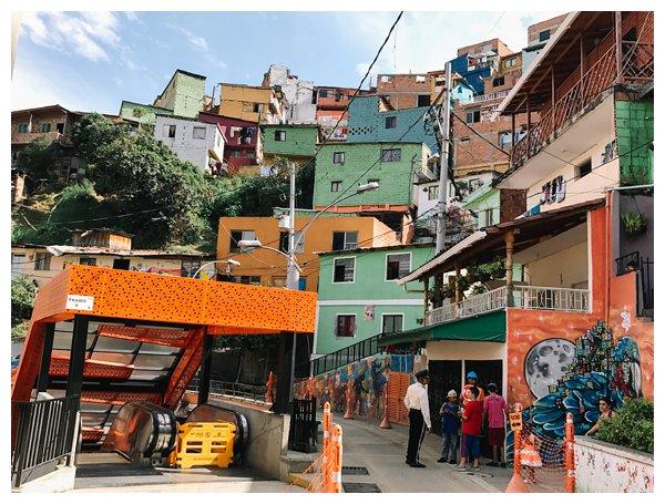 oh-belle_reisfotografie_reisfotos-colombia_fotografie-colombia_fotografia-colombia_travelphotography_0205 Reizen door Colombia