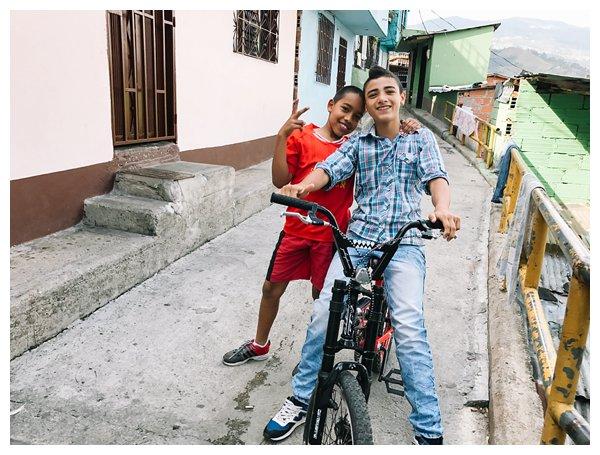 oh-belle_reisfotografie_reisfotos-colombia_fotografie-colombia_fotografia-colombia_travelphotography_0207 Reizen door Colombia