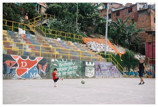 oh-belle_reisfotografie_reisfotos-colombia_fotografie-colombia_fotografia-colombia_travelphotography_0211 Reizen door Colombia