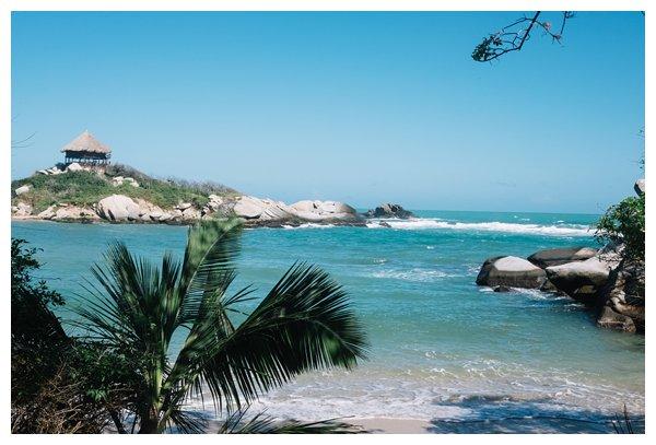 oh-belle_reisfotografie_reisfotos-colombia_fotografie-colombia_fotografia-colombia_travelphotography_0214 Reizen door Colombia