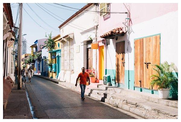 oh-belle_reisfotografie_reisfotos-colombia_fotografie-colombia_fotografia-colombia_travelphotography_0218 Reizen door Colombia