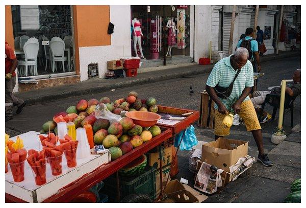 oh-belle_reisfotografie_reisfotos-colombia_fotografie-colombia_fotografia-colombia_travelphotography_0219 Reizen door Colombia