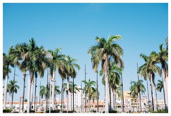 oh-belle_reisfotografie_reisfotos-colombia_fotografie-colombia_fotografia-colombia_travelphotography_0220 Reizen door Colombia