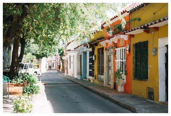 oh-belle_reisfotografie_reisfotos-colombia_fotografie-colombia_fotografia-colombia_travelphotography_0221 Reizen door Colombia