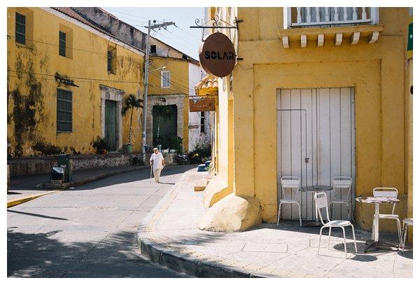 oh-belle_reisfotografie_reisfotos-colombia_fotografie-colombia_fotografia-colombia_travelphotography_0223 Reizen door Colombia