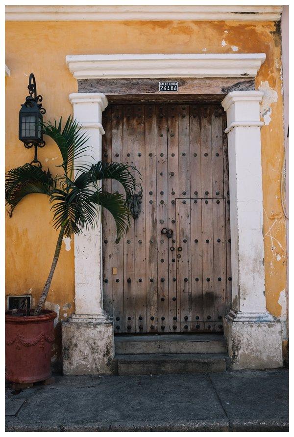 oh-belle_reisfotografie_reisfotos-colombia_fotografie-colombia_fotografia-colombia_travelphotography_0224 Reizen door Colombia
