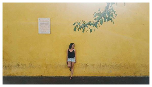 oh-belle_reisfotografie_reisfotos-colombia_fotografie-colombia_fotografia-colombia_travelphotography_0226 Reizen door Colombia