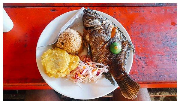 oh-belle_reisfotografie_reisfotos-colombia_fotografie-colombia_fotografia-colombia_travelphotography_0228 Reizen door Colombia