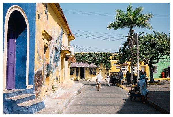 oh-belle_reisfotografie_reisfotos-colombia_fotografie-colombia_fotografia-colombia_travelphotography_0231 Reizen door Colombia