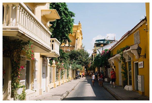 oh-belle_reisfotografie_reisfotos-colombia_fotografie-colombia_fotografia-colombia_travelphotography_0232 Reizen door Colombia