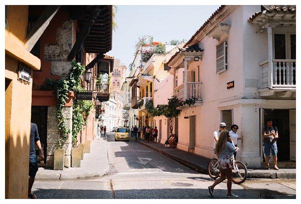 oh-belle_reisfotografie_reisfotos-colombia_fotografie-colombia_fotografia-colombia_travelphotography_0233 Reizen door Colombia