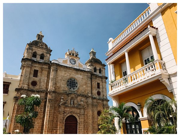 oh-belle_reisfotografie_reisfotos-colombia_fotografie-colombia_fotografia-colombia_travelphotography_0234 Reizen door Colombia
